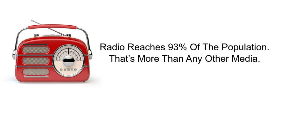 radio-reaches-slide